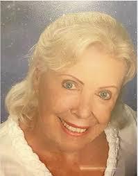 Daryl Stone Obituary - Waynesville, NC