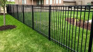Pool Fence Archives Aluminum Fences Direct