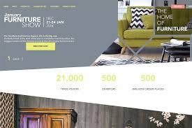 10 uk shows interior designers should