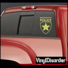 Can Stickers Damage Car Paint Vinyl Disorder Inc