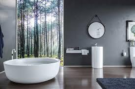 bathroom decor ideas inspirations
