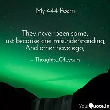 they never been same jus quotes writings by story teller