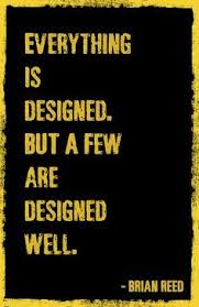 best quotes images in furniture design a minor