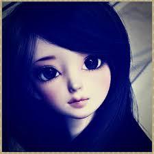 doll wallpaper px dolls for whatsapp