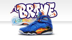 jordan shoes wallpaper k4k5ec4