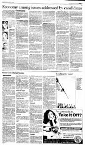 The Daily Herald from Chicago, Illinois on October 30, 2006 · Page 136