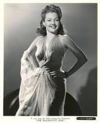 90+ Best Lynn Bari images   hollywood walk of fame, lynn, walk of fame