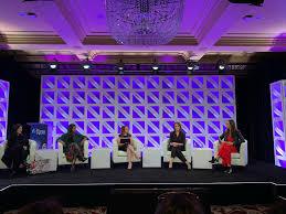 Women on the Rise at Montgomery Summit!   by Jesse Draper   Medium
