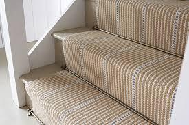 the best sr carpets hallway ideas