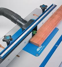 Kreg Bench Top Router Table Lee Valley Tools