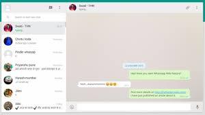 WhatsApp Web non funziona: cosa fare – Luigi Sabbetti