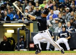 Brewers trade OF Nori Aoki to Royals for LHP Will Smith ...