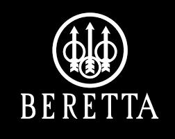 Custom Beretta Vinyl Decal Sticker Etsy