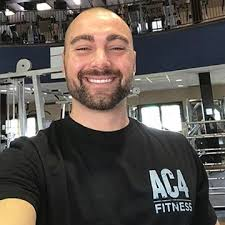 personal trainers ac4 fitness