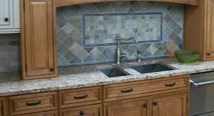 clean your kitchen cabinets the easy
