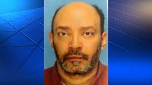 Pittsburgh police searching for missing endangered man