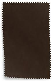 vintaged faux leather fabric by the