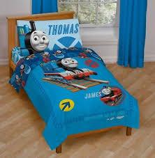 toddler bedding set 4 prints