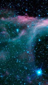 outer space wallpapers hd