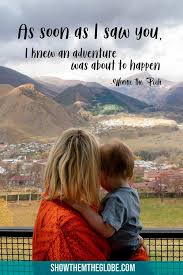 best family travel quotes inspiring quotes for travel