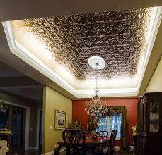 led cove lighting cove lighting led
