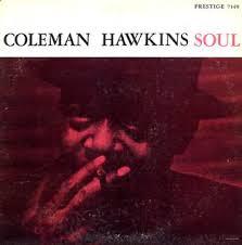 Soul (Coleman Hawkins album) - Wikipedia