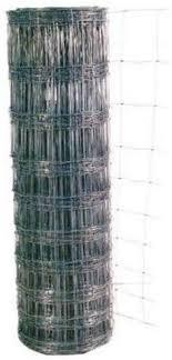 Bekaert Gaucho 118202 Hinge Joint Field Fence 47 X 330 Amazon Ca Pet Supplies