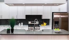 ga panda cabinets and granites