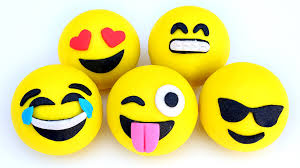 world smile day images quotes international smile day
