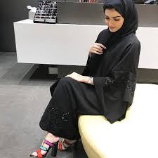 Shared By Subhan Abayas Like Share Tag Repost To Share Your