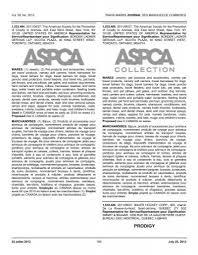 pdf 4 11 mo industrie canada
