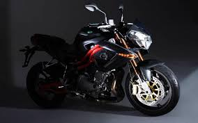 benelli wallpapers group 69