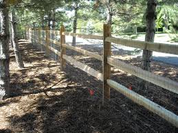 Cedar Split Rail Fence Cedar Split Rail Fence Menards Fresh 22 Best How To Build A Split Procura Home Blog Cedar Split Rail Fence