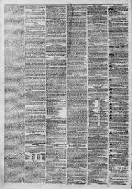 The New York herald. [volume] (New York [N.Y.]) 1840-1920, July 22, 1846,  Image 4 « Chronicling America « Library of Congress