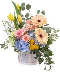 madison wi flower