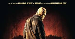 THE TOWN THAT DREADED SUNDOWN Trailer ...