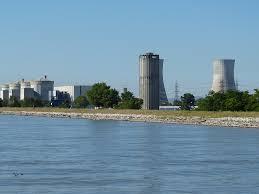 フランス ローヌ川 川 - Pixabayの無料写真