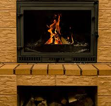 bio ethanol fireplaces brands