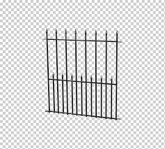 Fence Bunnings Warehouse Gate Chain Link Fencing Lowe S No Dig Angle Fence Home Fencing Png Klipartz