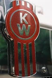 kenworth symbol logo brands for free hd 3d