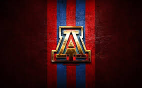 wallpapers arizona wildcats
