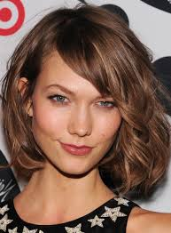 38 short layered bob haircuts with side