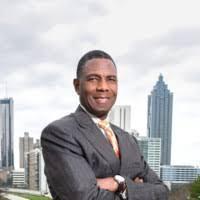 Ivan Howard's email & phone   Banco Santander's Vice President Senior  Specialist , Alternative Investments Risk Management email