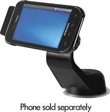Samsung Car Cradle for Samsung I500 ...