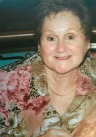 Beverley Smith Obituary - Kitchener, ON