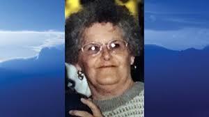 Gloria Jean Smith, Boardman, Ohio | WKBN.com
