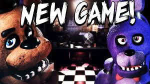 unreal shift at freddys 3d fnaf and