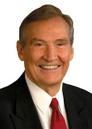 Love Worth Finding with Adrian Rogers on Bott Radio