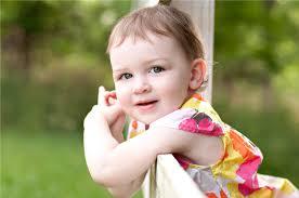 صور بنت صغيره اجمل البنوتات الصغار حبيبي
