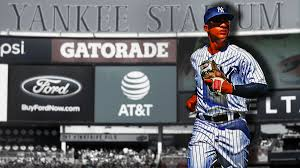 93 gleyber torres wallpaper and images
